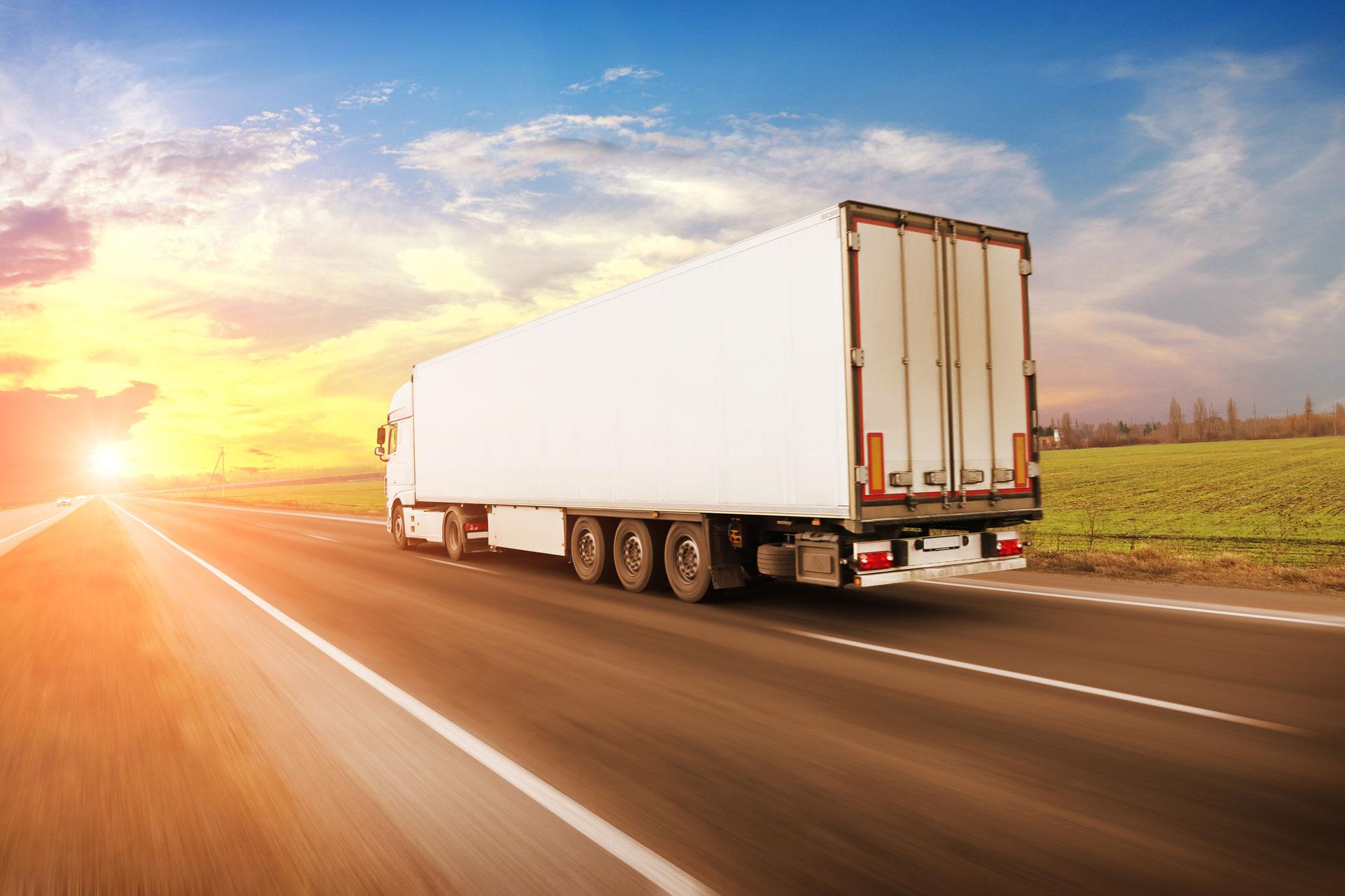 bedrijfswagengroep, bedrijfswagen, trailer, oplegger, service, onderhoud, reparatie,